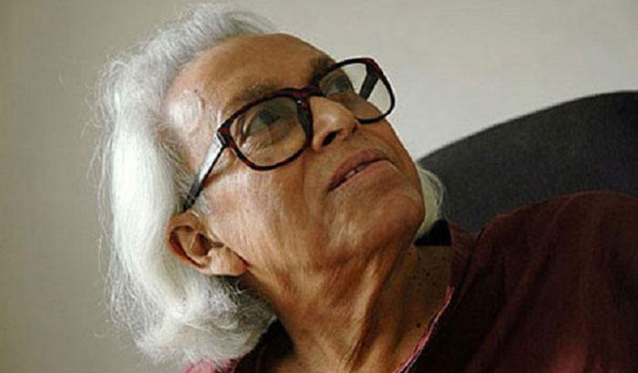 কবি শামসুর রাহমানের ১৩তম মৃত্যুবার্ষিকী শনিবার