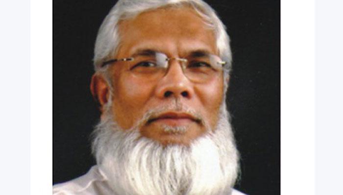 পুঁজিবাজারে এখন অনেক সুযোগ আছে: সালমান এফ রহমান