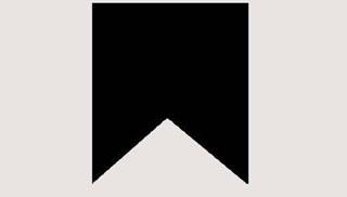 সাংবাদিক রুহুল কুদ্দুসের পিতৃবিয়োগে প্রেস ক্লাবের শোক