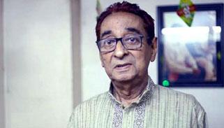 নজরুল সংগীতশিল্পী খালিদ হোসেন আর নেই