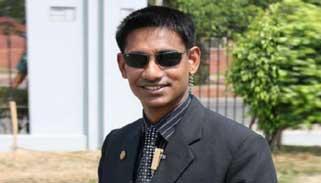মেজর সিনহার মৃত্যু : মঙ্গলবার থেকে কাজ শুরু তদন্ত কমিটির