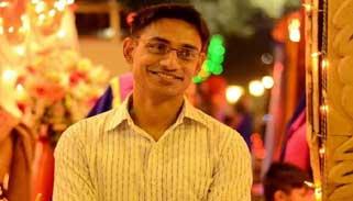৩ গুলিতে ঝাঁজরা সিনহার শরীর  : ময়নাতদন্ত প্রতিবেদন
