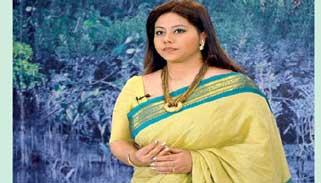 সাংবাদিক হেনস্তা মামলায় শমী কায়সারকে অব্যাহতি