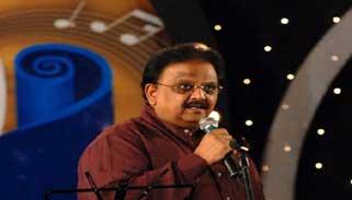 প্রখ্যাত সংগীতশিল্পী এসপি বালা সুব্রামানিয়াম আর নেই