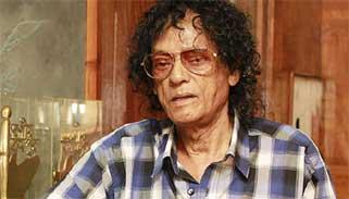 অভিনেতা টেলি সামাদ গুরুতর অসুস্থ