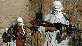 পাকিস্তান ১২ বিদেশী জঙ্গি সংগঠনের আঁতুড়ঘর: মার্কিন প্রতিবেদন