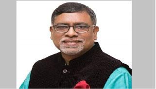 শর্ট সার্কিট থেকেই সোহরাওয়ার্দীতে অগ্নিকাণ্ড: স্বাস্থ্যমন্ত্রী