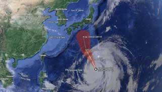 জাপান প্রবাসীদের জন্য হটলাইন চালু করেছে বাংলাদেশ দূতাবাস