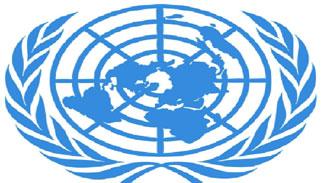 খাশোগি হত্যায় আন্তর্জাতিক তদন্তের নেতৃত্ব দেবে জাতিসংঘ