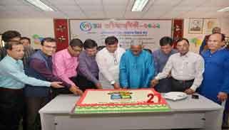 'জাতীয় বিশ্ববিদ্যালয়ের ডিগ্রি অর্জন করেছে ৫০ লাখ শিক্ষার্থী'