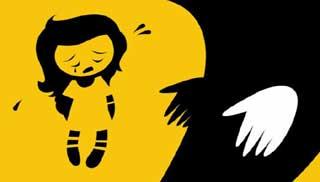 ভারতে ৫ মাস বয়সী ধর্ষিতা শিশুর মৃত্যু