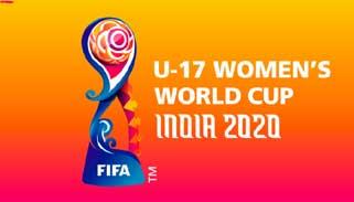 অনূর্ধ্ব-১৭ নারী ফুটবল বিশ্বকাপ স্থগিত