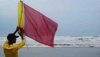 ঘূর্ণিঝড় 'বুলবুল': জরুরি প্রয়োজনে সরকারি সংস্থার যোগাযোগের নম্বর