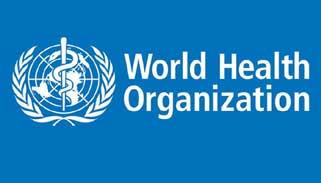 বিশ্ব স্বাস্থ্য সংস্থাকে ব্রাজিল ছাড়া করার হুমকি প্রেসিডেন্টের