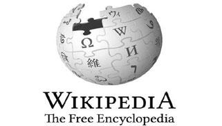 চীনে উইকিপিডিয়ার সকল সংস্করণ বন্ধ
