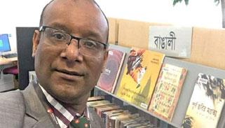 নতুন পরিচালক পেল বিমান বাংলাদেশ এয়ারলাইন্স