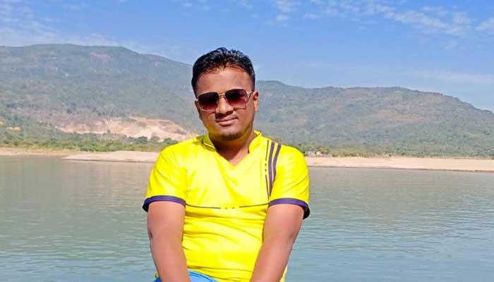 করোনা সারাতে চাই দৃঢ় মনোবল: সাজিদ হাসান