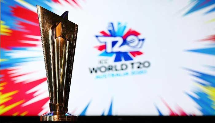 পরপর দুই বছর অনুষ্ঠিত হবে টি-টোয়েন্টি বিশ্বকাপ