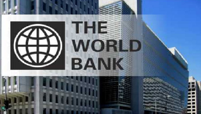 বিশ্বব্যাংক দুটি প্রকল্পে ২০০ মিলিয়ন মার্কিন ডলার দেবে