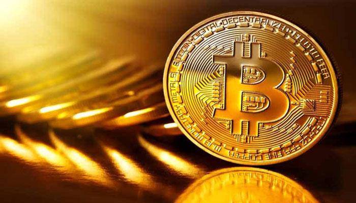 1 bitcoin a noi