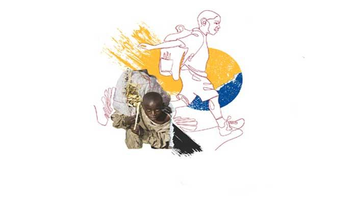 '২০২১ সালকে আন্তর্জাতিক শিশুশ্রম মুক্ত বর্ষ ঘোষণা'