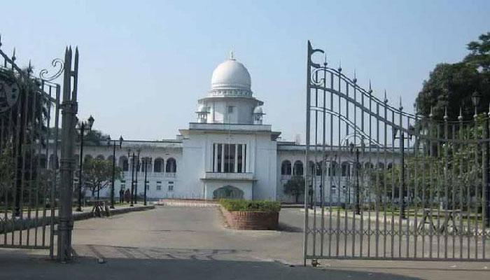রূপপুরে 'বালিশ কাণ্ডে' হাইকোর্টে রিট