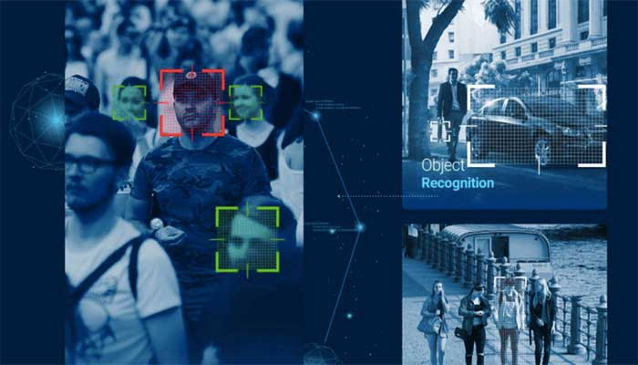 মাইক্রোসফট প্রায় ১০ মিলিয়ন ছবির তথ্য মুছে ফেলেছে