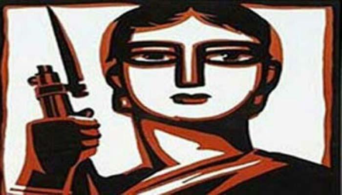 মুক্তিযোদ্ধার মর্যাদা পেলেন আরো ১০ বীরাঙ্গনা