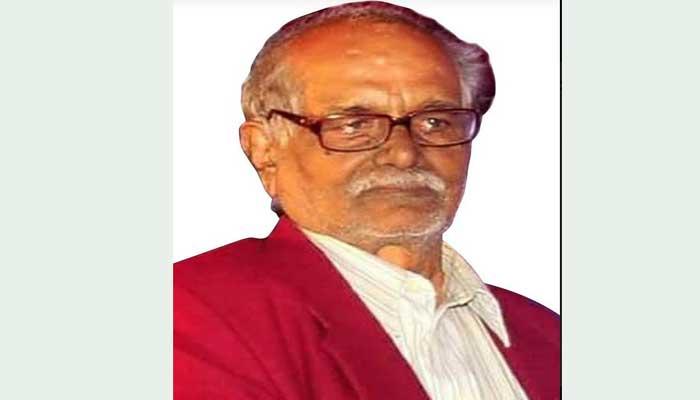 কিংবদন্তি ক্রিকেটার রামচাঁদ গোয়ালা আর নেই