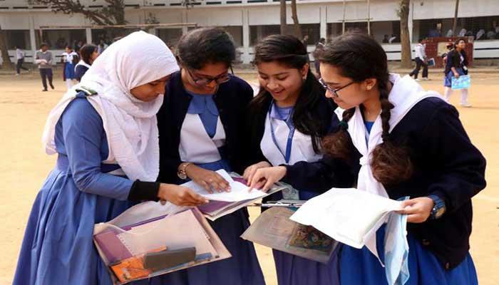 এইচএসসি পরীক্ষার অব্যবহৃত টাকা ফেরত পাচ্ছেন শিক্ষার্থীরা