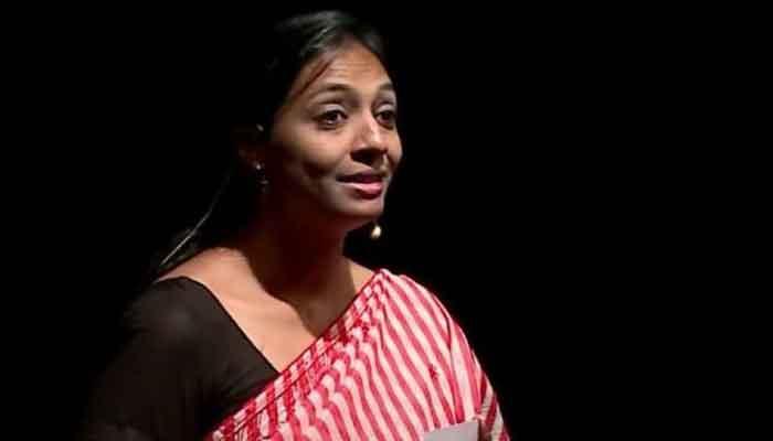 যৌনতা নিয়ে নিজের মূল্যবোধ ছেলেমেয়েকে জানান:পল্লভি বার্নওয়াল