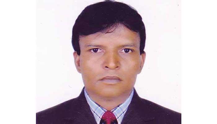 সাংবাদিক আক্তারুজ্জামান লাবলু মারা গেছেন