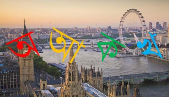 লন্ডনে দ্বিতীয় ভাষার মর্যাদা পেল 'বাংলা'