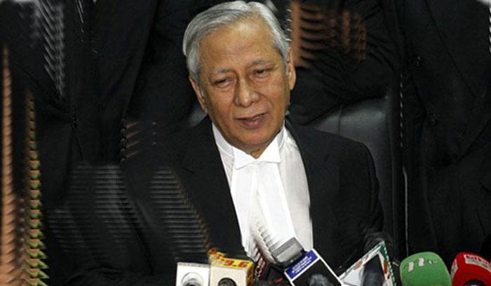 'পিলখানা হত্যা মামলায় খালাসপ্রাপ্তদের বিরুদ্ধে আপিল করা হবে'