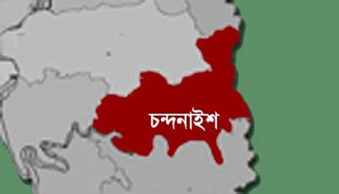 চন্দনাইশ কেন্দ্রে হামলা : পুলিশসহ গুলিবিদ্ধ ২