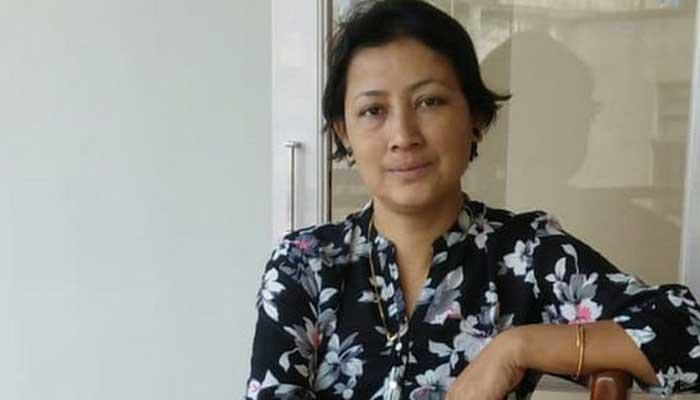 চা বাগানে প্রথম নারী ম্যানেজার: দুশো বছরে এই প্রথম