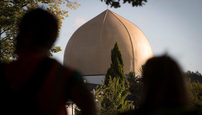 হামলার ৮ দিন পর খুলে দেয়া হলো আল-নূর মসজিদ