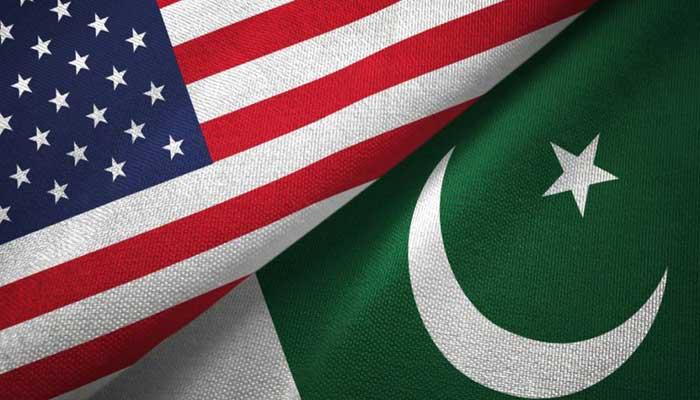 মার্কিন চাপের কাছে নতি স্বীকার করছে পাকিস্তান?