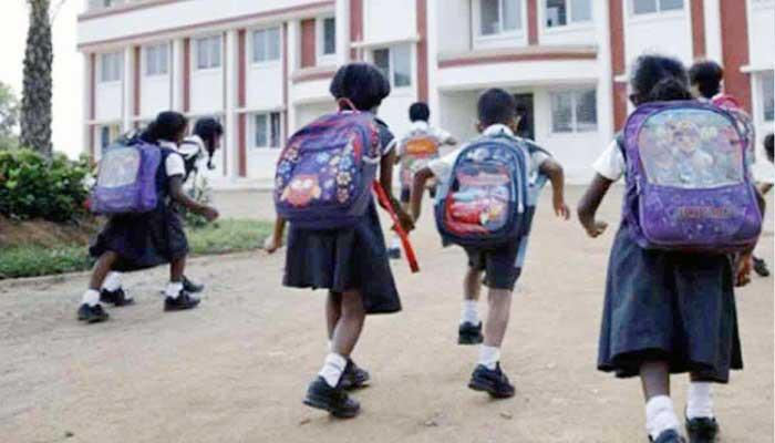 শিক্ষা প্রতিষ্ঠান ৩০ মে পর্যন্ত বন্ধ