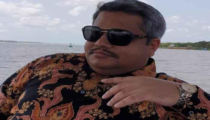 যেকোনো সময় গ্রেপ্তার রিজেন্টের চেয়ারম্যান শাহেদ: র্যাব