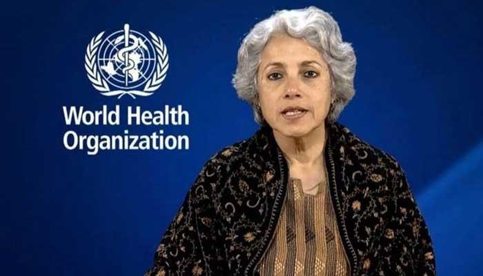 এখনো হার্ড ইমিউনিটি অর্জিত হয়নি: বিশ্ব স্বাস্থ্য সংস্থা