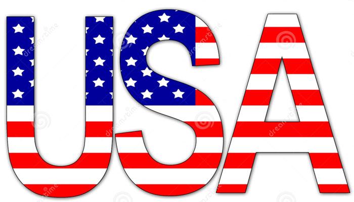 যুক্তরাষ্ট্র ৩০ বছরের মধ্যে বিশ্বে প্রভাব হারাবে: জরিপ