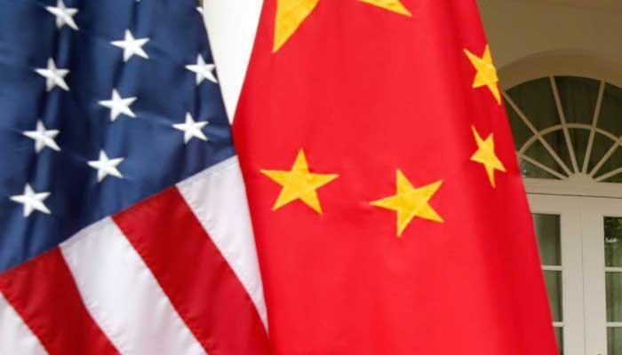 যুক্তরাষ্ট্র ও চীনের মধ্যে অক্টোবরে ফের বাণিজ্য আলোচনা
